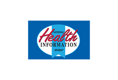 National Health Information 2015