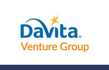 About | Compassionate, Quality Healthcare | DaVita Inc