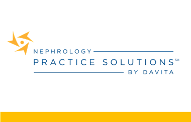 Nephrology Practice Solutions