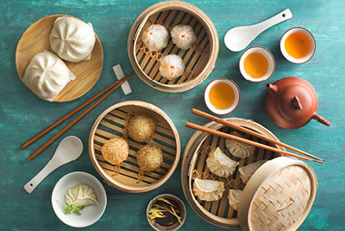 kidney friendly chinese cuisine options